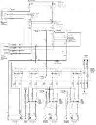 wiring diagram for 1996 ford explorer the wiring diagram 1996 ford explorer wiring diagram wiring diagram