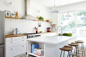 simple home kitchen design. full size of kitchen:extraordinary kitchen images small units best designs design your simple home i