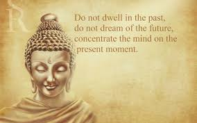 Buddha Quote On Cheating