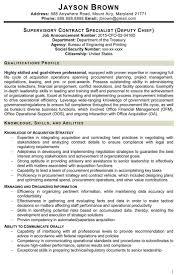 Resumet Sample Logistics Collections Sacramento Billing Reading