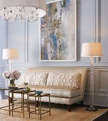 living room floor lamps. living room ideas floor lamps for cream adorable leather sofa square brown vintage wool rugs view