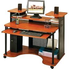 office depot computer tables. Simple Depot Office Depot Computer Desk Amazing Home Within  Desks At Popular Chair For Tables F