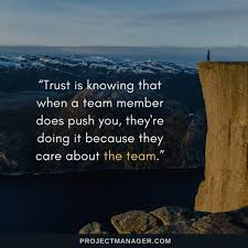 Quotes About Teamwork Magnificent Teamwork Quotes 48 Best Inspirational Quotes About Working Together