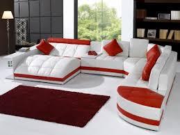 modern fabric sofa set. Best-Types-of-Modern-Fabric-Sofa-sets-3 Modern Fabric Sofa Set