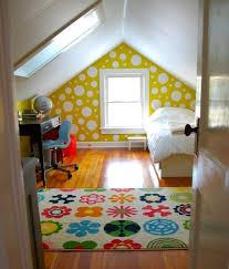 attic bedroom small small attic room