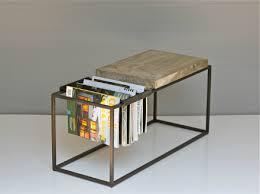 industrial age furniture. rural intelligence style industrial age furniture h