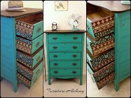 indian inspired antique dresser makeover astonishing pinterest refurbished furniture photo