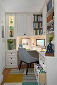 759 best Library/Study images on Pinterest | Home office, Offices ...