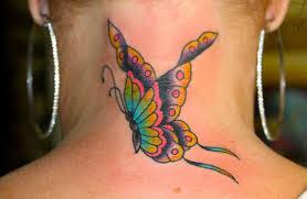 тату бабочки татуировки 92 фото