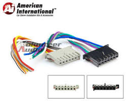 dodge jeep reverse wiring harness car stereo install plug into pioneer wiring harness diagram at Car Stereo Wiring Harness