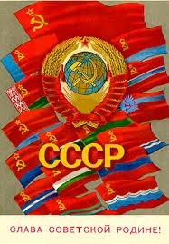 Kết quả hình ảnh cho cccp