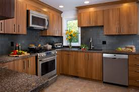 Granite Colors For Kitchen Top Selling Granite Transformations Countertop Colors Granite