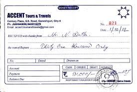 Format Of Receipt Rent Receipt Format India Petitingoutpolyco 7