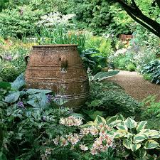 inspirational home interiors garden. Plain Garden Woodland Style Home Interiors Inspirational Feng Shui For Garden And  Front Yard Landscaping To