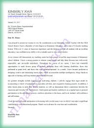 elementary teacher cover letter sample com elementary teacher cover letter sample