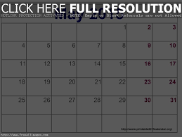 Printable 2015 Calendars By Month Best Photos Of Printable 2015 Calendar All Months May 2015