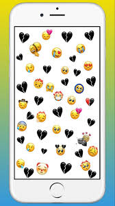 100 Emoji Wallpaper 3D 4K for Android ...