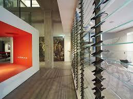 Office design sydney Melbourne Interior Design Ideas Awesome Office Design For Emi In Sydney