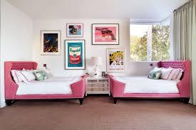 Modern Bedroom Wall Art Bedroom Wall Art For Modern Bedroom Bedroom With Gray Palette