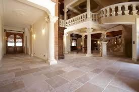 stone floor tiles. Tile-\u0026-Stone-Ladera-ranch-18 Stone Floor Tiles