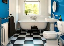 BathroomLicious Create A Dream Bathroom Projects Diy At Bq B And Q Design  Tool Projectbathroomdream Licious