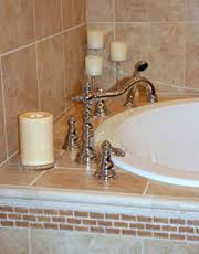 Wonderful Bathroom Remodeling Cary Nc Remodeled With Decorating