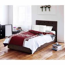 ncaa mississippi state bulldogs twinfull bedding comforter