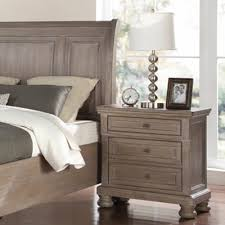 Pewter Bedroom Furniture Allegra Pewter Storage Bed Bernie Phyls Furniture By New