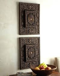 oriental metal wall art 2 popular decor home pictures amazing beautiful fans decorative trading decorations kids oriental metal wall art
