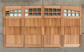 clearance garage doors low overhead garage door opener