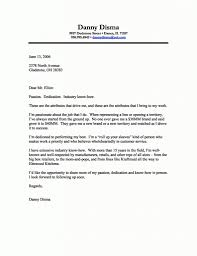 Application Letter Sample Unsolicited Cover Invoice Format Request