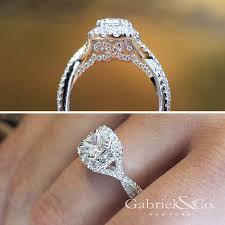 wedding ring photos decorative womens wedding rings women s band enement