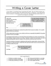 How To Do Cover Letter For Resume Best Administrative Assistant