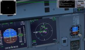 Egll Ils Approach Charts Egll Lam3a Ils 27r Route Issues Aerosoft Community Services