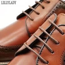 Кожаные ботинки с воском, ботильоны без <b>шнурков</b> ...