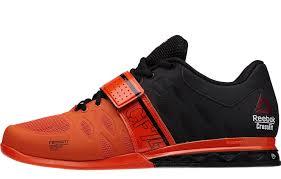 reebok crossfit shoes high top. reebok crossfit lifter 2.00 crossfit shoes high top