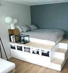 Apartment Bedroom Decorating Ideas Design Custom Decoration