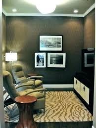 small wall decor small wall decor ideas media room wall decor small media room ideas media small wall decor