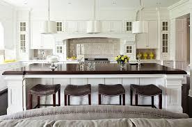 Small Picture Home Design Kitchen Decor Home Design Ideas