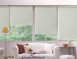 blinds vs shades roller blinds harmony roller blinds blinds curtains blinds  shades home decor home