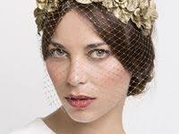 шляпа: лучшие изображения (200) | Шляпа, Кружевные платки и ...