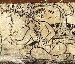 Mengenal Dewa - Dewa Pencipta dari berbagai Mitologi
