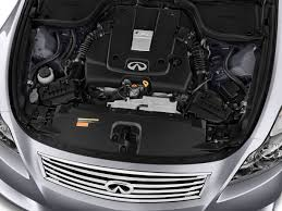 oem engine cover fits all 11 infiniti g37 coupe ipl models equipped with a 3 7l vq37vhr powertrain