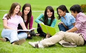 choosing the right topic for your essay  essay writing service uk  essay writing service uk