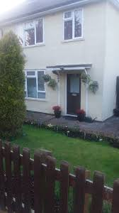 3 BEDROOM HOUSE IN CAMBRIDGE EXCHANGE FOR A 3 BEDROOM HOUSE IN ST IVES OR  NEARBY CAMBRIDGE VILLAGE