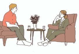 Bildresultat för samtalsterapi
