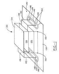 beverage air zer wiring diagrams beverage automotive wiring zer wiring diagrams us07141899 20061128 d00001