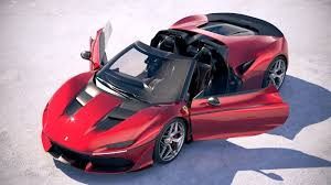 The 488 has been priced at rs. Ferrari Base Price How Car Specs