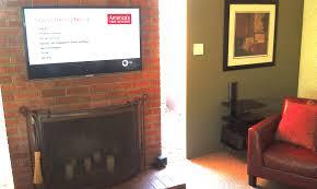 gallery home theater surround sound installation san mateo santa clara ca