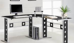 desk entertain small office desk and chair satiating small office desk jobs praiseworthy small office